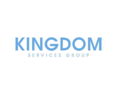 Kingdom Resized